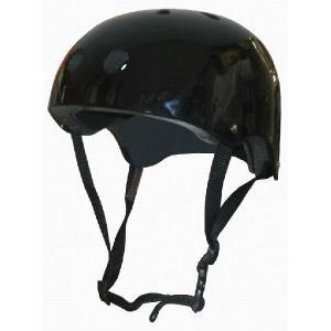 オールラウンドヘルメット|1001shopping