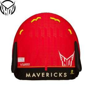 2019HO SPORTS/MAVERICKS 3(76627020)送料無料|1001shopping