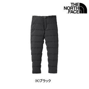 THE NORTH FACE【CAMP Sierra Pant/ND91640(K)】アウトドアパンツ|1001shopping