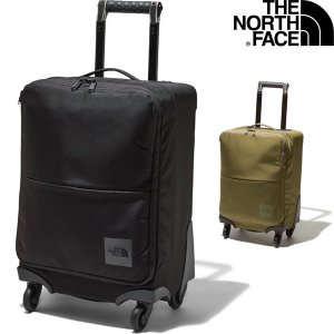 THE NORTH FACE/Shuttle 4 Wheeler/NM81944|1001shopping