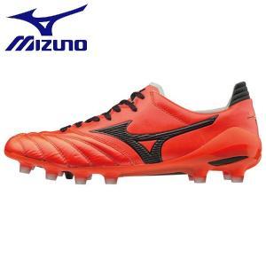 Mizuno  【 モレリアネオ 2/P1GA1750】 サッカースパイク|1001shopping