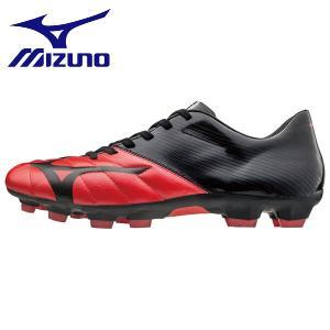 Mizuno  【 バサラ 101 JAPAN/P1GA1760 】 サッカースパイク|1001shopping