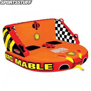 2019SPORTSSTUFF BIG MABLE(53-2213)送料無料|1001shopping