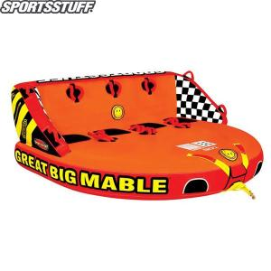 2019SPORTSSTUFF GREAT BIG MABLE(53-2218)送料無料|1001shopping
