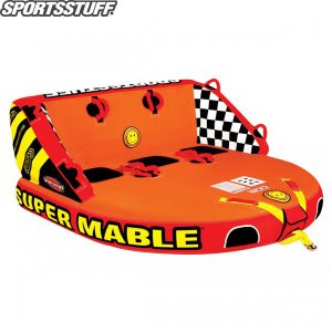 2019SPORTSSTUFF SUPER MABLE(53-2223)送料無料|1001shopping