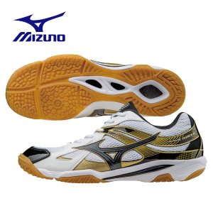 Mizuno  ウエーブ オーディーン/V1GA1650 バレーボールシューズ 1001shopping