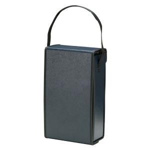 携帯用ハードケース  SC-527|102kboo