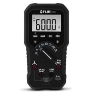 FLIR DM64 デジタルマルチメータ|102kboo