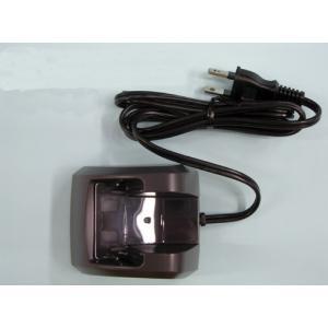 岩通デジタルコードレス電話機用 充電台 DC-PS7 CE|102kboo