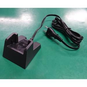岩通デジタルコードレス電話機用 充電台 DC-PS9 CE|102kboo