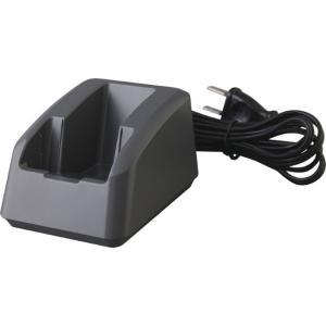 岩通デジタルコードレス電話機用 充電台 DC-PS10 CE|102kboo
