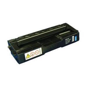 ((特価品))   IPSiO SP トナー C220 シアン  リサイクルトナー  /R17|107shop