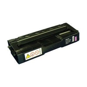 ((特価品))   IPSiO SP トナー C220 マゼンタ   リサイクルトナー  /R17|107shop