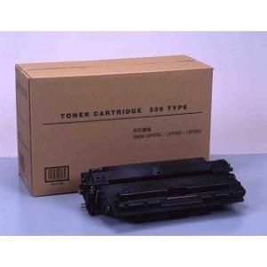 ((代引き:不可))  トナー カートリッジ509 汎用品   (CRG-509)  /NB102/NB141|107shop