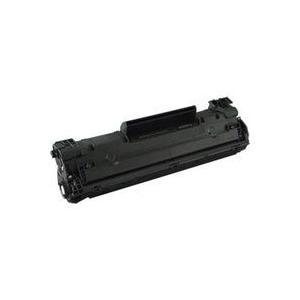 トナーカートリッジ326  リサイクルトナー  キヤノン  CRG-326    /R17|107shop
