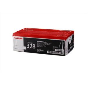 ((2本セット)) ((キヤノン メーカー純正品)) カートリッジ328VP (CRG-328VP) /J19F/J141/J82|107shop