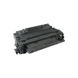 トナーカートリッジ524  リサイクルトナー キヤノン CRG-524   /R5|107shop