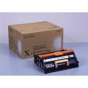 CT350410 ドラム  XEROX  ゼロックス 純正  /J191/J141