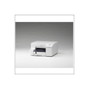 リコー IPSiO(イプシオ) GX e5500  ((法人様限定)) ((代引き:不可))    GELJET ジェルジェットプリンター|107shop