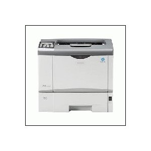 リコー IPSiO SP 4310  ((法人様限定))    A4対応 モノクロレーザープリンター|107shop