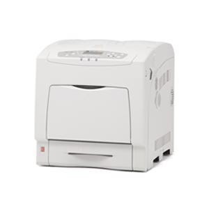 リコー IPSiO SP C420  ((法人様限定))   ((代引き:不可))  A4対応カラーレーザープリンター|107shop