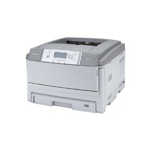 ((法人様限定・代引き:不可))    リコー   IPSiO  SP C721   A3対応カラーレーザープリンター|107shop