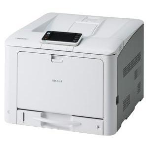 ((法人様限定・代引き:不可))    リコー   IPSiO  SP C731   A3対応カラーレーザープリンター|107shop