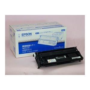 エプソン  メーカー純正品   LPB3T25V  EPSON  /J141