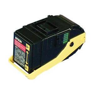 ((特価品))   LPC3T18M マゼンタ  リサイクルトナー   エプソン   /R17|107shop