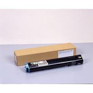 LPCA3T12C   ノーブランド (汎用品) トナー  EPSON エプソン /NB102/NB7|107shop
