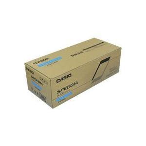 ((代引き:不可))  カシオ メーカー純正ドラム N30-DSC  シアン  Casio  /J141 107shop