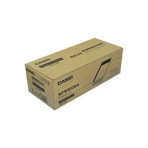 ((代引き:不可))  カシオ メーカー純正ドラム N30-DSK  ブラック  Casio  /J141 107shop