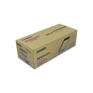 ((代引き:不可))  カシオ メーカー純正ドラム N30-DSM  マゼンタ  Casio  /J141 107shop