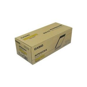 ((代引き:不可))  カシオ メーカー純正ドラム N30-DSY  イエロー  Casio  /J141 107shop