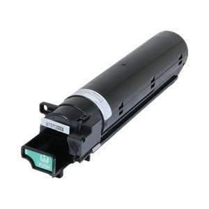 RICOH イマジオ Neo135/ Neo165  リサイクルトナー   imagio トナー キット タイプ28  /R17