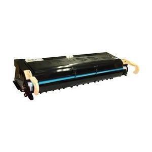 ((NEC メーカー純正品)) PR-L8000-12  ト...