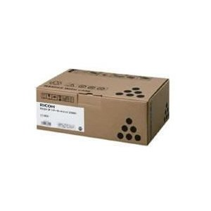 ((リコー メーカー純正品))  RICOH  SP  トナーカートリッジ 2100H  リコー  (512504)  /J141/J82|107shop