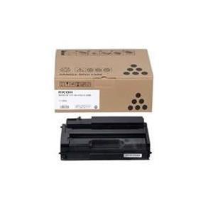 ((リコー メーカー純正品))  RICOH  SP  トナーカートリッジ 2100  リコー  (512503 )  /J82/J141|107shop