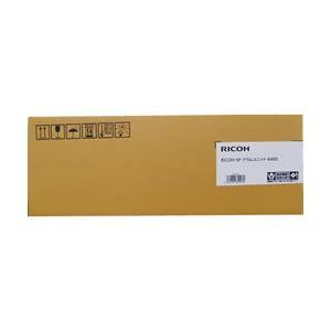 ((リコー  メーカー純正品))  RICOH SP ドラムユニット 6400 (SP6400)  (512684) /J141/J82|107shop