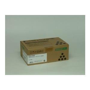 ((リコー メーカー純正品))  IPSiO SP EC トナーカートリッジ 3400H  /J82/J141|107shop