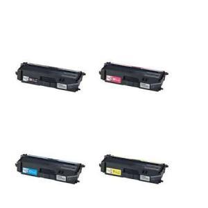 ((4色セット))   TN-396   ブラック・イエロー・マゼンタ・シアン/各1本  リサイクルトナー ブラザー  BROTHER /R17