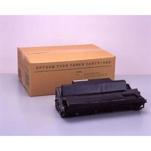 タイプ720B   ノーブランド (汎用品) トナー  RICOH  リコー  /NB141|107shop