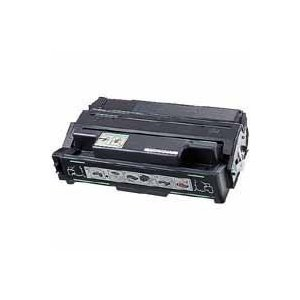 ((特価品)) リコー タイプ85A (12000枚 仕様) リサイクルトナー   /R17|107shop