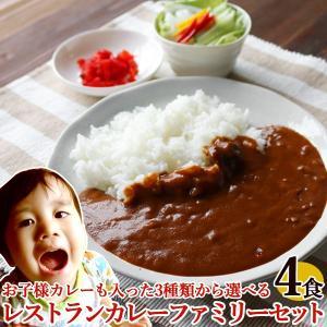 カレー 【カロリー控えめで1000円ポッキリ!】レストラン専...