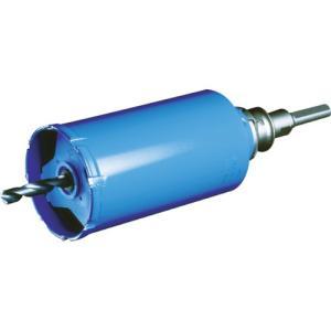 BOSCH(ボッシュ) ボッシュ ガルバウッドコアカッター120mm PGW-120C 1個 753-4841(直送品)の商品画像|ナビ