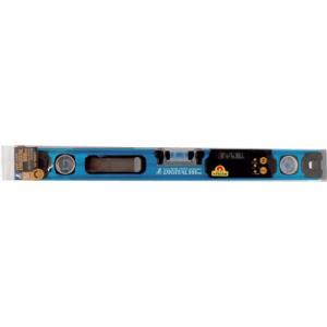 76327 シンワ ブルーレベル デジタル 600mmマグネット付の商品画像 ナビ