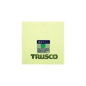 TRUSCO(トラスコ中山) TSCPP-B-1010 シリカクリン 10cmX10cm 5枚入 湿度センサー付き【8195370】の商品画像|ナビ