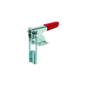 SPEEDY BLOCK社 SPEEDY B スピーディブロック 引型 ステンレス 160T3X 160T3X 期間限定 ポイント10倍の商品画像|ナビ