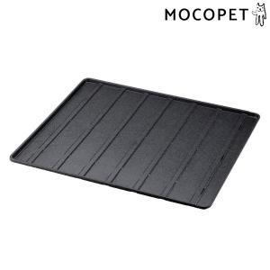 お部屋の床を汚れや傷から守る専用トレーです。スライド式でサイズを自分で調整できるから、すっごく便利★...