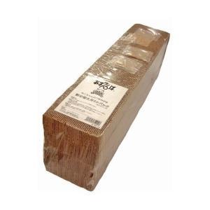 ねこちゃんのつめみがき本体の箱を開けるだけ。簡単に取り換えできます。・4981528319026・ダ...